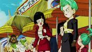 Dragon-ball-kai-2014-episode-68-0670 29103916718 o