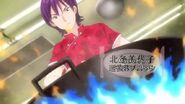 Food Wars! Shokugeki no Soma Episode 20 0266