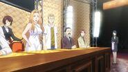 Food Wars! Shokugeki no Soma Episode 20 0817
