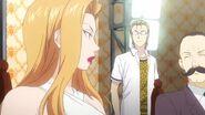 Food Wars! Shokugeki no Soma Episode 20 0825