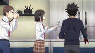 Food Wars Shokugeki no Soma Season 2 Episode 8 0506