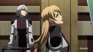 Gundam-2nd-season-episode-1314951 39397458994 o