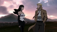 Justice-league-dark-800 28036699107 o