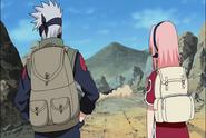 Naruto Shippudden 181 (54)