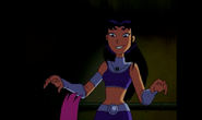 Teen Titans Forces of Nature4600001 (2761)