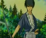 Yahiko older