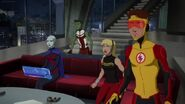 Young Justice Season 3 Episode 17 0401