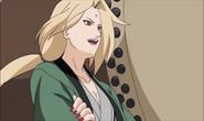 183 Naruto Outbreak (331)