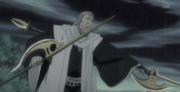 20120621234839!Ginrei Kuchiki Prepares to Seal Koga