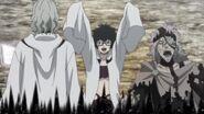 Black Clover Episode 92 (8)