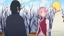 Boruto Naruto Next Generations - 21 0945