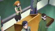 Boruto Naruto Next Generations Episode 38 0203