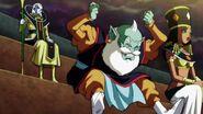 Dragon Ball Super Episode 102 0178