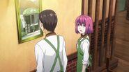 Food Wars Shokugeki no Soma Season 2 Episode 11 0481