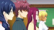 Food Wars Shokugeki no Soma Season 2 Episode 8 0650