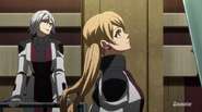 Gundam-2nd-season-episode-1314836 39210359345 o