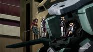 Gundam-2nd-season-episode-1315227 26235298238 o
