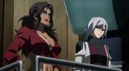 Gundam-2nd-season-episode-1315664 40109515581 o