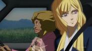 Gundam Orphans S2 (156)