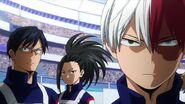My Hero Academia 2nd Season Episode 04 0493