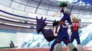 My Hero Academia 2nd Season Episode 5 0579