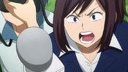 My Hero Academia Episode 09 0095