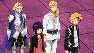My Hero Academia Episode 09 0978