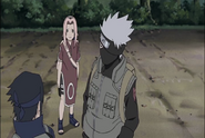 Naruto Shippudden 181 (68)
