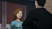 Teen Titans the Judas Contract (1014)