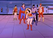 The-legendary-super-powers-show-s1e01b-the-bride-of-darkseid-part-two-0802 42522091675 o
