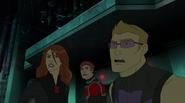 Avengers Assemble (833)