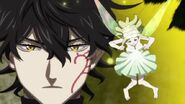 Black Clover Episode 100 0581