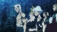 Black Clover Episode 102 0073