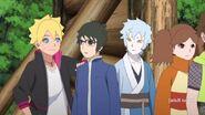 Boruto Naruto Next Generations - 12 0261