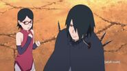 Boruto Naruto Next Generations - 21 0905