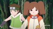 Boruto Naruto Next Generations Episode 49 0824