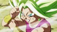 Dragon Ball Super Episode 116 0177