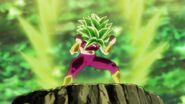 Dragon Ball Super Episode 116 0742