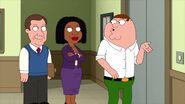 Family Guy 14 (180)