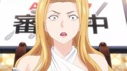Food Wars! Shokugeki no Soma Episode 24 0191
