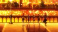Food Wars Shokugeki no Soma Season 2 Episode 6 0727