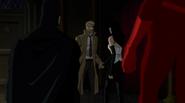 Justice-league-dark-152 42905424191 o
