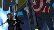 Marvels.avengers.black.panthers.quest.s05e21 0702