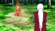 Naruto Shippden Episode dub 441 0976