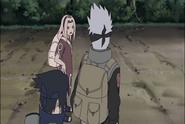 Naruto Shippudden 181 (64)