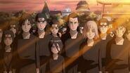 Naruto Shippuden Episode 479 0355