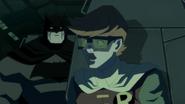 The Dark Knight Returns (105)