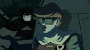The Dark Knight Returns (106)