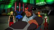 Young Justice Season 3 Episode 24 0227