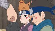234 Naruto.s Favourite Pupil 0367